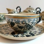 italian-tea-set-from-molaroni-pesaro-1930s-3