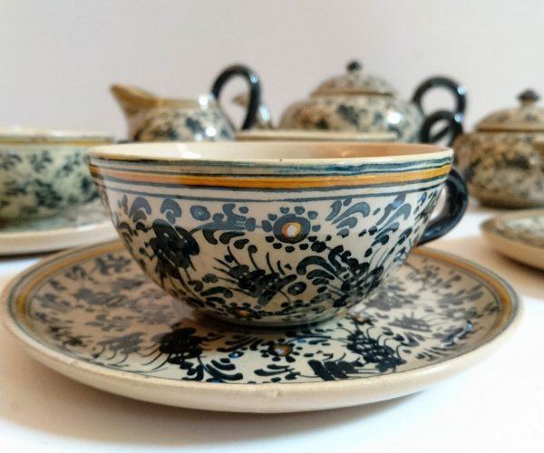 italian-tea-set-from-molaroni-pesaro-1930s-3