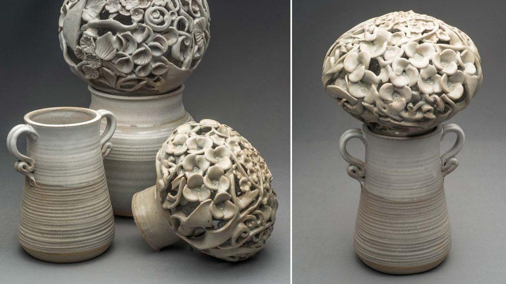 Jyotsna-Bhatt-ceramics1