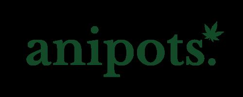 Anipots